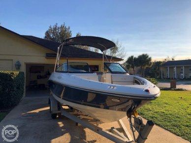 Sea Ray 210 SLX Select, 210, for sale