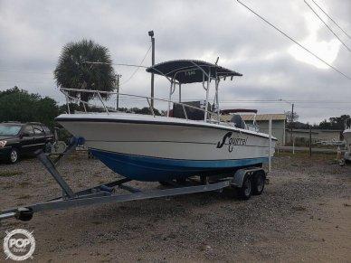 Angler 204 CC, 204, for sale - $20,000