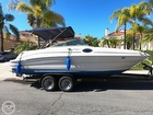 2001 Sea Ray 260 Sundeck - #3