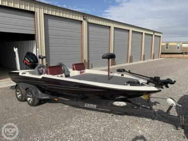 Bass Cat Cougar 203 DC, 203, for sale - $21,250