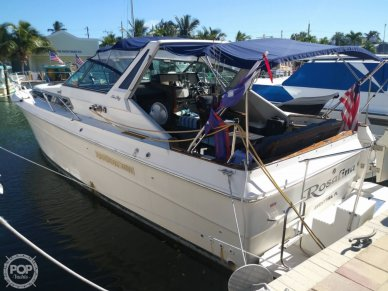 Sea Ray 390 Express Cruiser, 390, for sale - $29,900