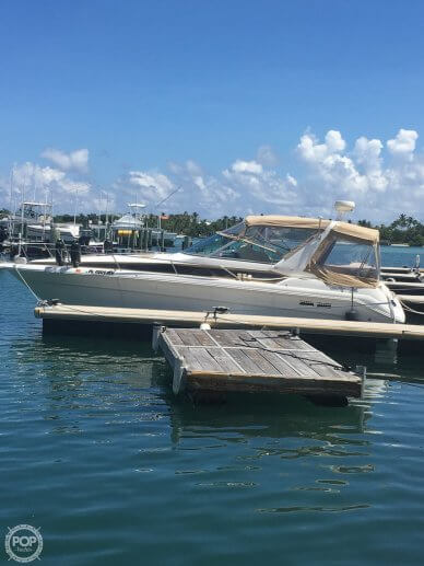 Sea Ray 330, 330, for sale - $38,000