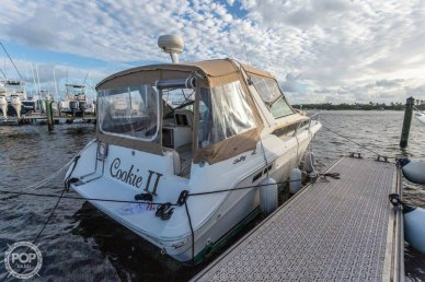 Sea Ray 330 Express Cruiser, 330, for sale - $33,500