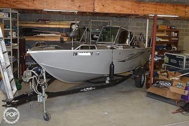 Lowe FS165, 165, for sale