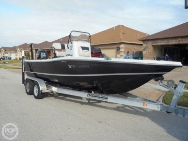 Epic 22SC, 22, for sale - $42,300