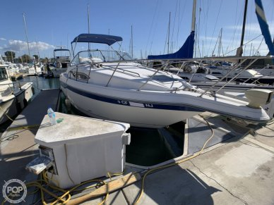Monterey 265 Cruiser, 265, for sale - $13,500