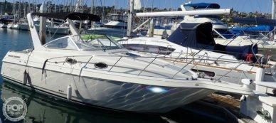 Monterey 276 Cruiser, 276, for sale - $19,750