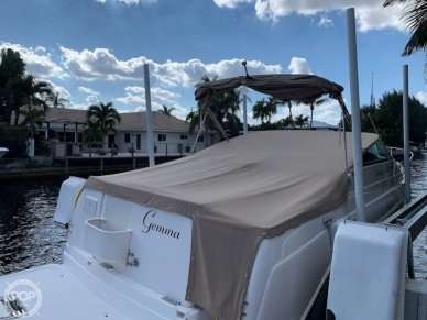 Rinker Fiesta Vee 270, 270, for sale - $20,900