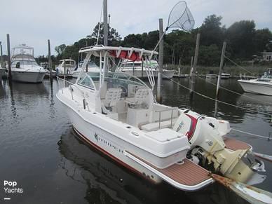 Striper 200 WA, 200, for sale - $53,250