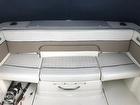 2002 Bayliner 2252 Ciera Classic - #3