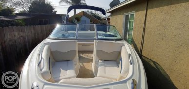 Chaparral 196 SSI, 196, for sale - $23,750