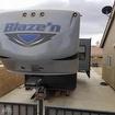 2016 Blaze'N F395F - #3