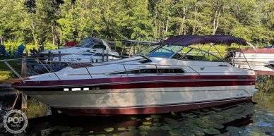 Sea Ray 268 Sundancer, 268, for sale - $15,000