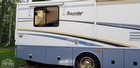 2004 BOUNDER (BY FLEETWOOD) 39Z