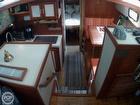 1986 Mainship 36 DC - #3