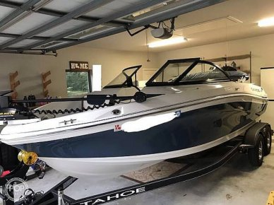 Tahoe 550 TF, 550, for sale - $37,800