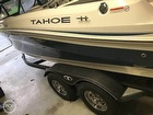 2017 Tahoe 550 TF - #9