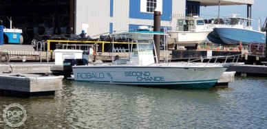 Robalo 2520, 2520, for sale - $25,495