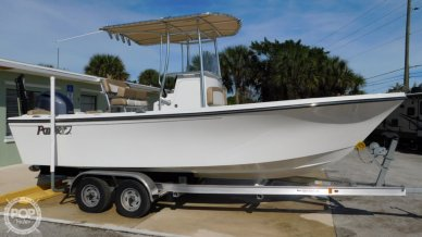 Parker Marine 21 Special Edition, 21, for sale - $46,900