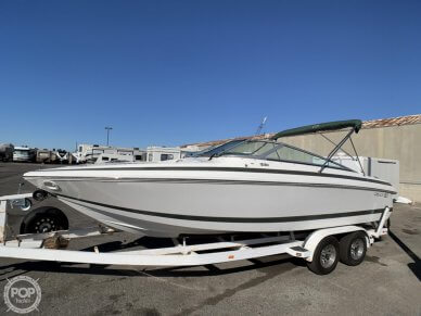 Cobalt 246, 246, for sale