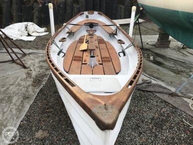 Whitehall Spirit 17, 17, for sale