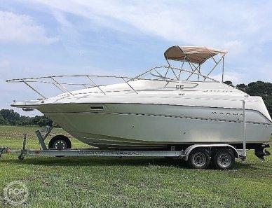 Maxum 2400 SCR, 2400, for sale - $21,000