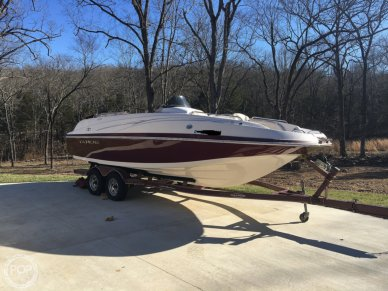 Tahoe 225 SD, 225, for sale - $20,650