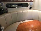 2003 Cruisers Express 3075 - #3