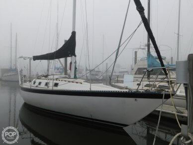 Lancer Yachts 36, 36, for sale