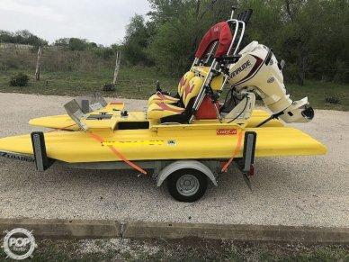 CraigCat E2 Key West Edition, E2, for sale