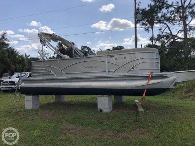Sylvan Mirage 820, 820, for sale - $22,750