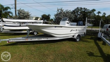 Bay Stealth 190, 190, for sale - $16,900