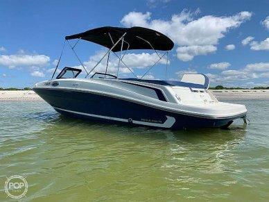 Bayliner VR6, VR6, for sale - $33,500