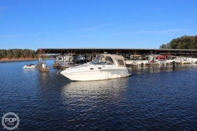 Sea Ray 260 Sundancer, 260, for sale - $39,900