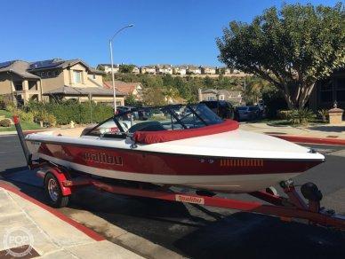 Malibu Sportster, 20', for sale - $24,250
