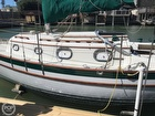 1985 Pacific Seacraft Dana 24 - #3