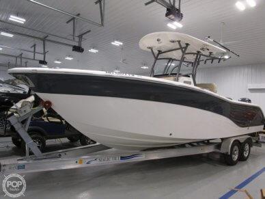 Sea Fox 266 Commander, 266, for sale