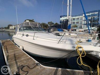 Sea Ray 300 Sundancer, 300, for sale - $33,400