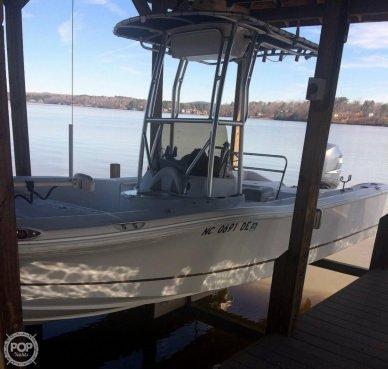 Polar 2110 BB, 2110, for sale - $26,750