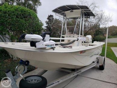 Carolina Skiff DLV 218, 218, for sale - $30,700