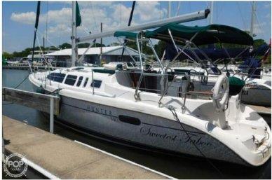 Hunter 340, 340, for sale - $80,600
