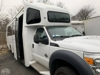 2013 Ford F-550 - #3