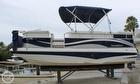 2012 Southwind 201L Hybrid - #3