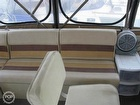 1979 Chris-Craft Catalina 350 - #6