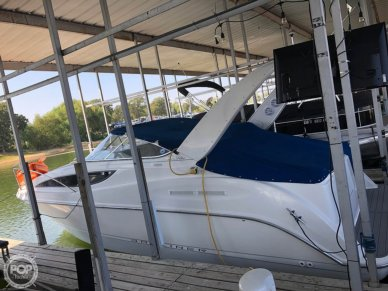 Bayliner 2855 Ciera Sunbridge, 2855, for sale - $27,800