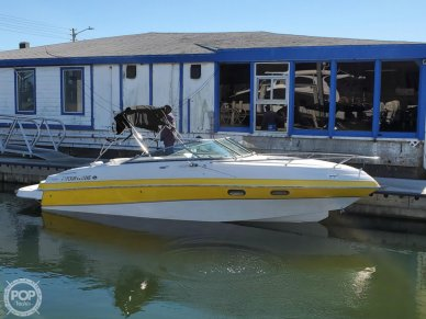 Four Winns 255 Sundowner, 255, for sale - $20,000