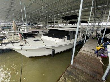 Bluewater Coastal Cruiser 51, 51, for sale