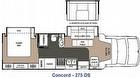 2005 Concord 275DS - #3