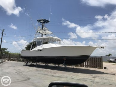 Luhrs 380 Tournament, 380, for sale