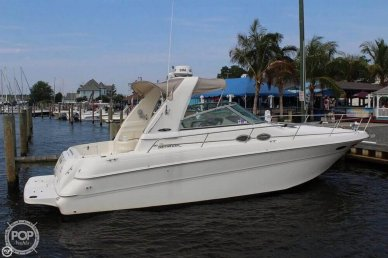 Sea Ray 310 Sundancer, 310, for sale - $55,600